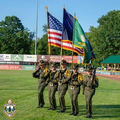VSP LakeMonsters 2018-14 (Vermont State Police) Tags: 2018 btv burlington chittendencounty greenmountainstate lakemonsters vsp vt vtstatepolice vermont vermontstatepolice