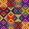Seamless African geometric pattern. Ethnic seamless design for background or wallpaper (ZZ Atelier - Gustavo Zimmermann) Tags: abstract african american ancient architecture art aztec background batik border craft culture decorative design ethnic fabric fashion geometric geometrical geometry illustration inca indian marble mayan mexican mexico motif native navajo ornamental pattern peru print repeat repetitive seamless style template textile texture tile traditional tribal tribe vector vintage wallpaper warrior wrapping