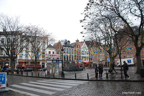 Брюссель, Бельгія  InterNetri 014