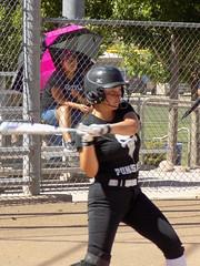 DSCN3552 (Roswell Sluggers) Tags: softball girls kids summer blast farmington fastpitch punishers tournament new mexico