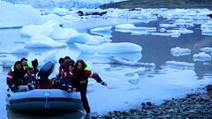 Jokulsarlon Glacier Lagoon (25) (XiSing) Tags: jokulsarlon glacier lagoon xising iceland