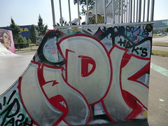 HDK (remcovdk) Tags: hdks hdk amersfoort