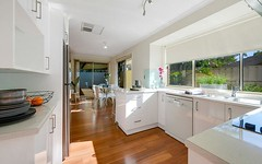 17 The Glade, Aberfoyle Park SA