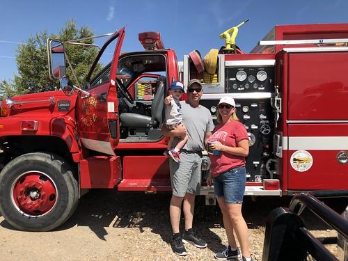 Firehouse Festival 2018
