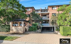 24/9 Kilbenny Street, Kellyville Ridge NSW