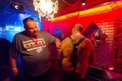 BearPride2014-4x6-9724 (Mike WMB) Tags: chicago bearpride bear 2014