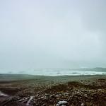 Skaftafellsjökull Glacier thumbnail