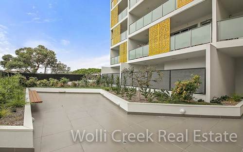 309/564 Princes Highway, Rockdale NSW