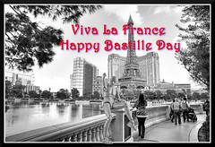 BastilleDay2018 (bjarne.winkler) Tags: hikari sensei kun master light celebrates bastille day france