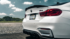 BMW M4 5 (Arlen Liverman) Tags: exotic maryland automotivephotographer automotivephotography aml amlphotographscom car vehicle sports sony a7 a7rii bmw m4 bmwusa