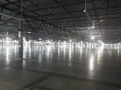 AmazonStore_ColoradoConcretePolishing_AF_RP (4)