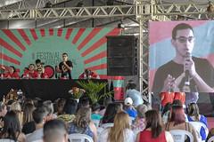 IMG_1269_Festival da Utopia_19_07_2018_Foto Thiago Lara_web (II Festival Internacional da Utopia) Tags: eventoutopia marica riodejaneiro rj tendadospensadores
