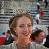 Feteducostume2018_b-9238-123 (amcadweb) Tags: arlésienne arles costume
