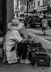 IMG-003921 (freddy.do) Tags: philadelphia philly street streetphotography blackandwhite bw