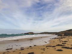 IMG_2670 (kindregardsearth) Tags: photogor2 great ocean road twelve apostles australia travel nature