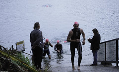 "Lake Eacham Triathlon-144 • <a style=""font-size:0.8em;"" href=""http://www.flickr.com/photos/146187037@N03/41015864270/"" target=""_blank"">View on Flickr</a>"
