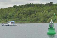 Müritz (German Circle) Tags: müritz see lake wasser water mecklenburgvorpommern schiff ship shipping yacht landschaft landscape landschaften landscapes schifffahrt