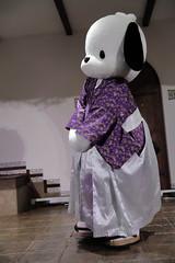 53AL5255 (OHTAKE Tomohiro) Tags: sanriopuroland tama tokyo japan jpn