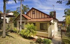 318 Morrison Road, Putney NSW