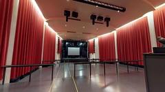 EdN71bjRSyg - 06.20.2018_22.55.52 (scatterscape) Tags: okc towertheatre theatre theater live music events venue