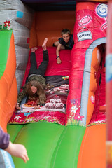 GalaFunFair-18062233 (Lee Live: Photographer (Personal)) Tags: bouncycastle childrenplaying dodgems fairground funfair leelive loanhead loanheadgaladay lukesimpson memorialpark ourdreamphotography rachelsimpson shirleysimpson twister wwwourdreamphotographycom