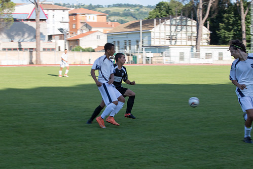 """10° Torneo Città Tolentino • <a style=""""font-size:0.8em;"""" href=""""http://www.flickr.com/photos/138707609@N02/41198466840/"""" target=""""_blank"""">View on Flickr</a>"""