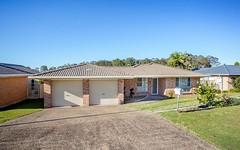 37 Gunbar Road, Taree NSW