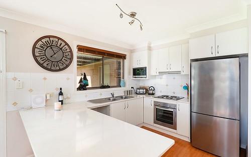 18 White Circle, Mudgee NSW