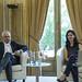Conferencia con la arquitecta mexicana Fernanda Canales, dentro del ciclo 'Miradas cruzadas: arquitectura iberoamericana'. Para más información: www.casamerica.es/arte-y-arquitectura/miradas-cruzadas-fe...