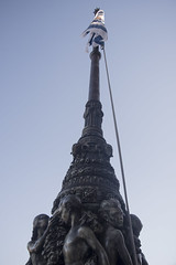 Details (laurw) Tags: seleccionar palacio legilativo montevideo uruguay