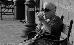 #2 MUGGIA  XT20 29-6-2017 (Antonio Marano) Tags: amazing beautiful bestoftheday blackwhite cute fashion follow followme food fun girl happy instagood landscape love marantoni2004 me sales smile summer sunset swag tagsforlikes tbt trieste