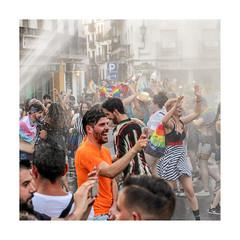Orgullo (jlavila) Tags: 2018 gay igjlavila2018 junio lgtbi orgullo sevilla spain