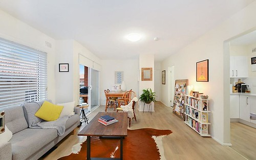 1/9 Hooper Street, Randwick NSW