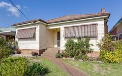 7 Milton Street, Beresfield NSW