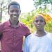 USAID_PRADDII_CoteD'Ivoire_2017-106.jpg