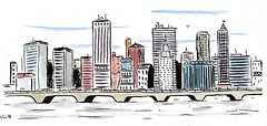 New York (J-M.I) Tags: