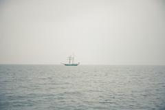 Sailing on the Wadden Sea, The Netherlands (ReinierVanOorsouw) Tags: waddensea waddenzee zee ocean water boat boating openwater scientificresearch reinierishere reiniervanoorsouw sony sonya7r2 a7r2 travelling boten nederland netherlands bytheoceanweunite wanderlust