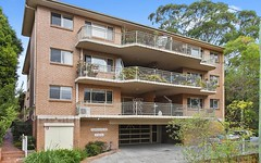 1/15-19 Longueville Rd,, Lane Cove NSW
