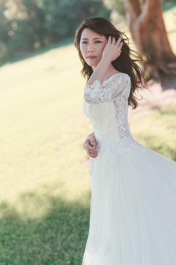 41557096990 f2c1b1a180 o [台南自助婚紗] M&S/ Hermosa wedding 手工婚紗