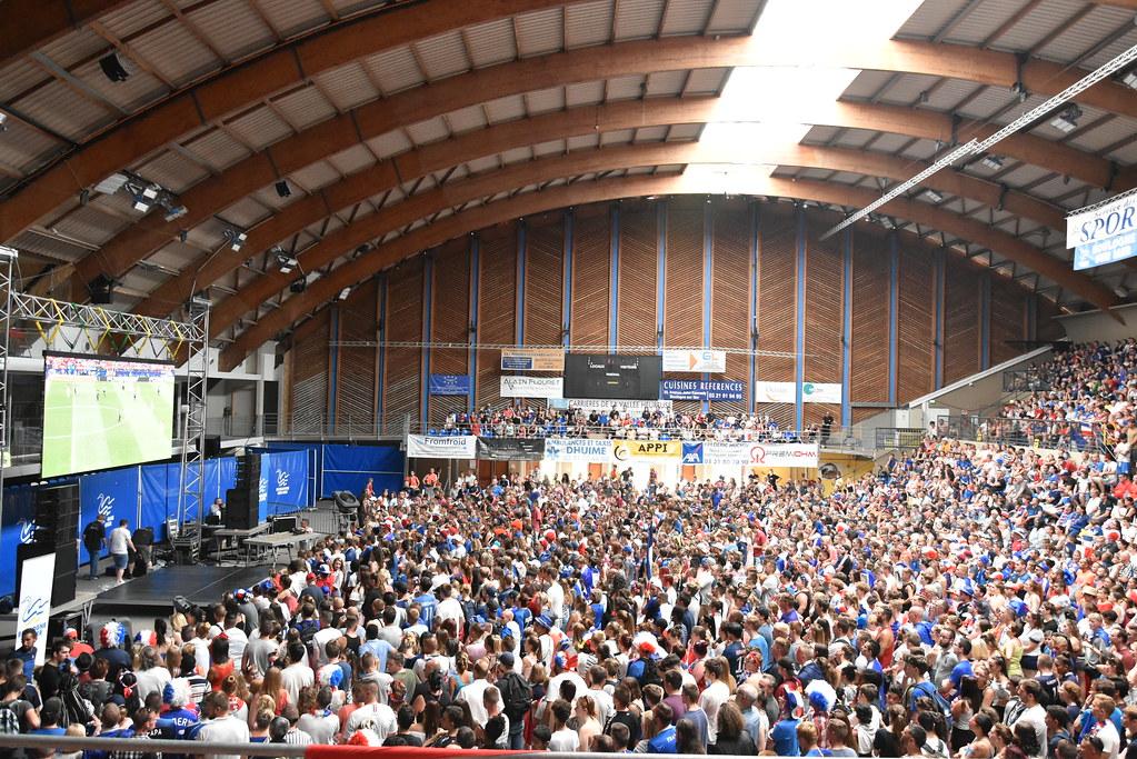 Finale France - Croatie 15.07.18  (6)