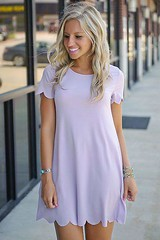 Summer woman outfit combination of clothes nr1246 (Images and Pics) Tags: accessorize combinationofclothes fashion2018 moda2018 outfit outfitcombination outfitidea outfitimage outfitpicture outfits style style2018 stylish stylishclothes summerfashion summermoda summeroutfit summerwomanoutfit summerwomanoutfits womanclothes womanfashion womanmoda womanoutfit womanoutfit2018 womanoutfits womenfashion womenmoda womenstyle