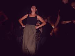Happy Dancer (angeloska) Tags: prettygirl dancer dance ikaria musicalyards musicians musicseminar aigiannis μουσικόσεμινάριοικαρίασ κίνησηπολιτώνραχώνικαρίασ κπρι ικαρία ράχεσ ιούλιοσ άηγιάννησ aegean greece events musicaleducation citizensmovementrahesikaria kpri july