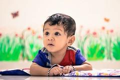 #Dhruavaan #babyphotography #babyphotographer #babyprops #babyboy (akashkalathia) Tags: babyboy dhruavaan babyprops babyphotography babyphotographer