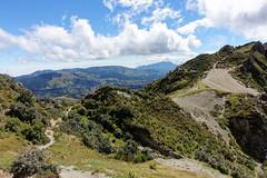 PaniPodroznik-Latacunga-201806-24 (www.PaniPodroznik.pl) Tags: southamerica panipodróżnik mstraveler travel traveler travelblog blogger quilotoa ecuador quilotoalagoon latacunga volcan beautiful lagoon