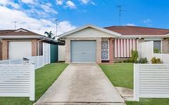 1/30 Bernardo Street, Rosemeadow NSW