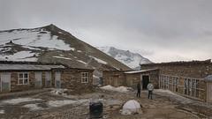 20180328_150515-01 (World Wild Tour - 500 days around the world) Tags: annapurna world wild tour worldwildtour snow pokhara kathmandu trekking himalaya everest landscape sunset sunrise montain