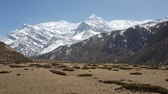 20180327_134515-01 (World Wild Tour - 500 days around the world) Tags: annapurna world wild tour worldwildtour snow pokhara kathmandu trekking himalaya everest landscape sunset sunrise montain