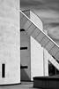 Metropolitan Cathedral / detail (Images George Rex) Tags: 2a278fb82b014dfeb6986258641dcbac liverpool merseyside uk flyingbuttresses modernism blackandwhite bw monochrome catholiccathedral metropolitancathedralofchristtheking paddyswigwam england photobygeorgerex unitedkingdom britain imagesgeorgerex architecture church ecclesiastical romancatholiccathedral portlandstone