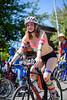 Fremont Summer Solstice Parade 2018 cyclists (616) (TRANIMAGING) Tags: fremontsummersolsticeparade2018 nude nake cyclists fremontsummersolsticeparade 2018 parade seattle fremont