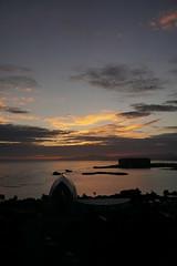 DSC03471 (piderello) Tags: dawn 万座湾 恩納 沖縄 18thjun2018